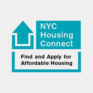 nyc housing connect logo