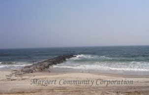 Rockaway Beach - NYC's best kept secret!